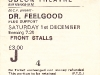 dr-feelgood-01-12-1979-or-1980